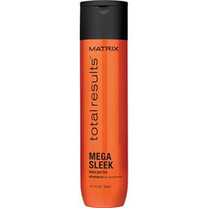 Matrix - Mega Sleek - Mega Sleek Shampoo