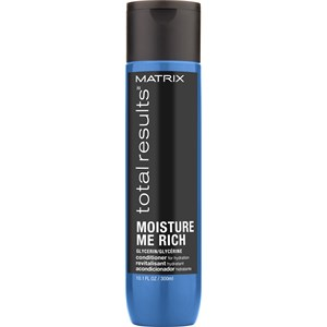 Matrix - Moisture Me Rich - Conditioner