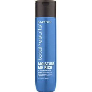 matrix-total-results-moisture-me-rich-shampoo-300-ml