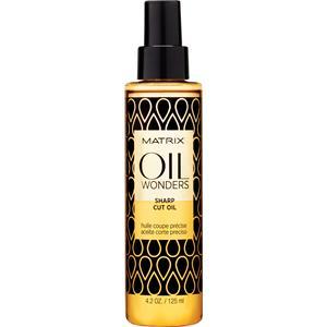 matrix-haarpflege-oil-wonders-sharp-cut-oil-125-ml