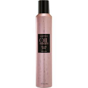 Matrix - Oil Wonders - Volume Rose Volume Finishing Spray