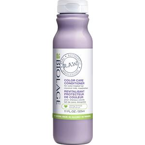 Matrix - R.A.W. - Color Care Conditioner