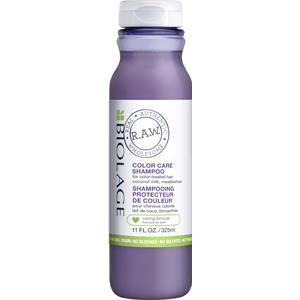 Matrix - R.A.W. - Color Care Shampoo