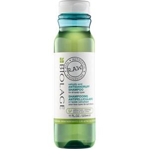 Matrix - R.A.W. - Scalp Shampoo