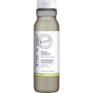 matrix-biolage-r-a-w-uplift-shampoo-325-ml
