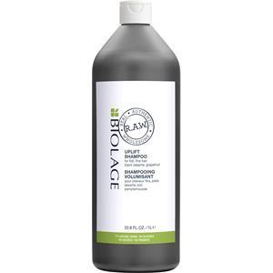Matrix - R.A.W. - Uplift Shampoo