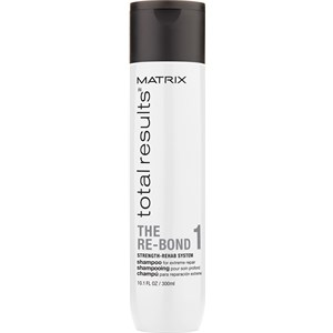Matrix - Re-Bond - Shampoo