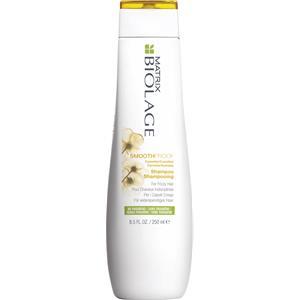 matrix-biolage-smoothproof-shampoo-250-ml