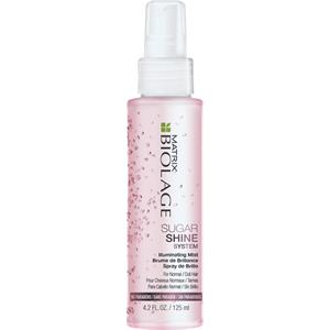 matrix-biolage-sugar-shine-illuminating-mist-125-ml