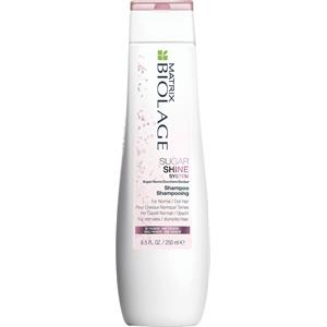 matrix-biolage-sugar-shine-shampoo-250-ml