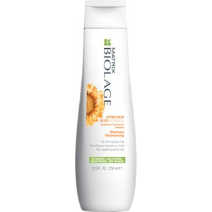 Matrix - Sunsorials - After-Sun Shampoo