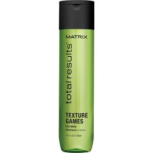 matrix-total-results-texture-games-texture-games-shampoo-300-ml