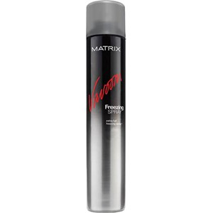 Matrix - Vavoom - Extra-Full Freezing Spray