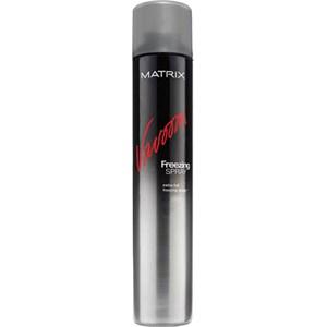 Matrix - Vavoom - Extra-Full Freezing Spray