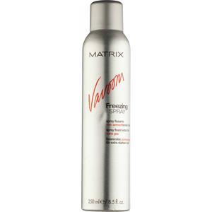 Matrix - Vavoom - Mega Hold Pump-Spray