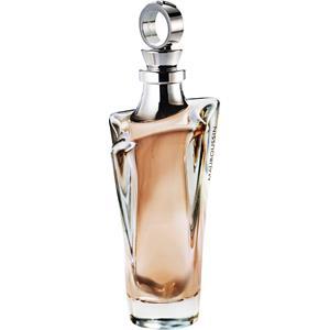 Mauboussin - Pour Elle - Eau de Parfum Spray