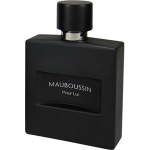 Mauboussin - Pour Lui - In Black Eau de Parfum Spray
