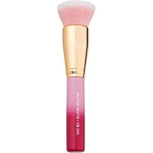 Mavior Beauty - Accessories - Cherry Blossom Buffer Bestie