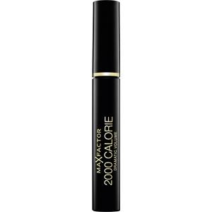 Max Factor - Augen - 2000 Calorie Dramatic Volume Mascara