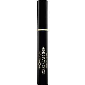 Max Factor - Eyes - 2000 Calorie Dramatic Volume Mascara