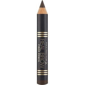 Max Factor - Ogen - Brow Fiber Pencil