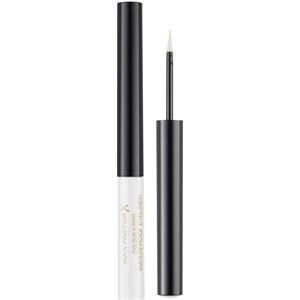Max Factor - Augen - Colour X-Pert Eyeliner Waterproof