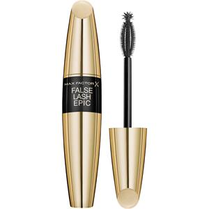 Max Factor - Øjne - Epic False Lash Effect Mascara