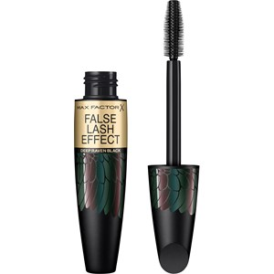 Max Factor - Eyes - False Lash Effect Mascara