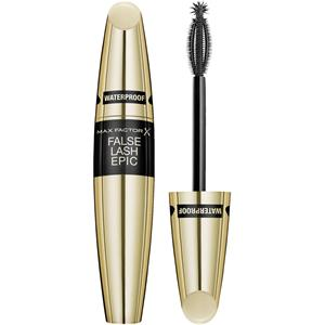 Max Factor - Augen - False Lash Epic Mascara Waterproof