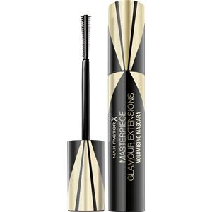 Max Factor - Eyes - Glamour Extensions Mascara