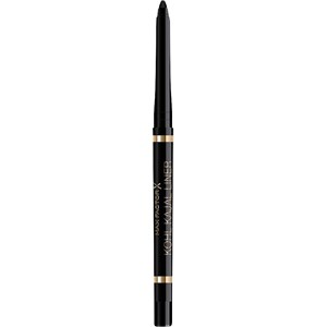 Max Factor - Eyes - Kohl Kajal Automatic Pencil