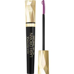 Image of Max Factor Make-Up Augen Masterpiece Lash Crown Mascara 6,50 ml