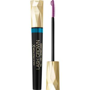 Image of Max Factor Make-Up Augen Masterpiece Lash Crown Mascara Waterproof 6,50 ml