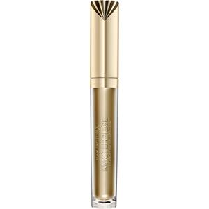 Image of Max Factor Make-Up Augen Masterpiece Mascara Nr. 001 Rich Black 4,50 ml