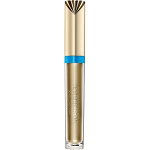 Image of Max Factor Make-Up Augen Masterpiece Mascara Waterproof Nr. 001 Black 1 Stk.