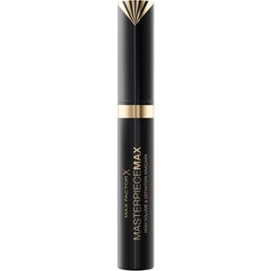 max-factor-make-up-augen-masterpiece-max-mascara-nr-001-black-7-20-ml