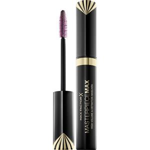 Max Factor - Yeux - Masterpiece Max Mascara