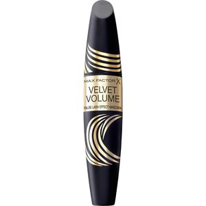 max-factor-make-up-augen-velvet-volume-false-lash-effect-mascara-black-13-10-ml