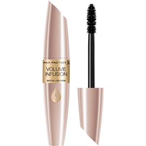 Max Factor - Yeux - Volume Infusion Mascara