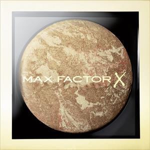 Max Factor - Face - Crème Bronzer