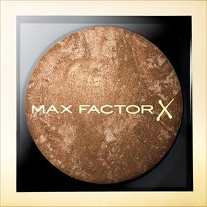Max Factor - Gesicht - Crème Bronzer