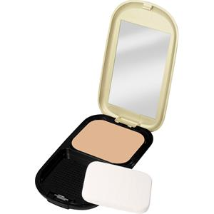 Max Factor - Gesicht - Facefinity Compact Make-up