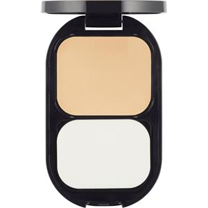 max-factor-make-up-gesicht-facefinity-compact-powder-nr-03-natural-11-g