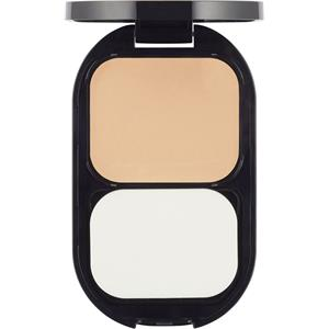 Max Factor - Face - Facefinity Compact Powder