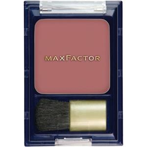 Max Factor - Face - Flawless Perfection Blush