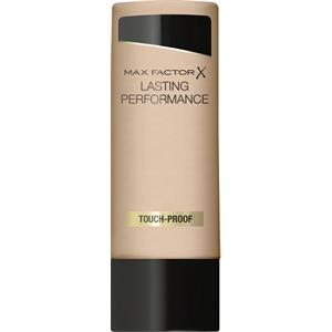 Max Factor - Face - Lasting Performance Foundation