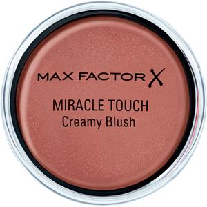 max-factor-make-up-gesicht-miracle-touch-creamy-blush-nr-03-soft-copper-1-stk-