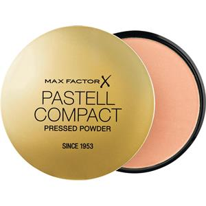 Max Factor - Gesicht - Pastell Compact