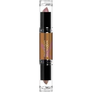 Max Factor - Lips - Colour Effect Flipstick