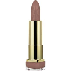 Max Factor - Lips - Colour Elixir Lipstick